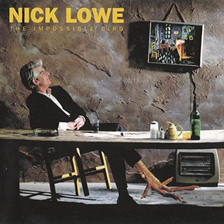 Nick_Lowe-Impossible_Bird-FrontFeatured